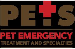 pet-emergency-treatment-services-logo.png